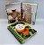 Livro Guia - Os Fundamentos Essenciais – 6ª Edição - Livro Aromaterapia - Imagem 2