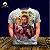 """Camiseta """"São José, valei-me!"""" Branca - Imagem 1"""