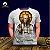 Camiseta São João Maria Vianney - Branca - Imagem 1