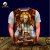 Camiseta São João Maria Vianney  - Imagem 1