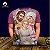 "Camiseta ""Sagrada Família""  - Imagem 4"