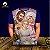 "Camiseta ""Sagrada Família""  - Imagem 1"