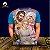 "Camiseta ""Sagrada Família""  - Imagem 2"