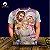 "Camiseta ""Sagrada Família""  - Imagem 3"