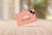 GIFT CARD R$ 500 - Imagem 1