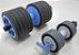 DRM160 DRC240 Roller Kit - Imagem 6