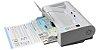 Scanner Canon DRM140 - USB - Usado & Revisado - Garantia de 12 meses - Imagem 3