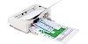 Scanner Canon DRM140 - USB - Usado & Revisado - Garantia de 12 meses - Imagem 2