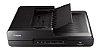 Scanner Canon DRF120 - USB - Velocidade 20ppm / 40ipm - Alimentador & Mesa Plana - Imagem 2