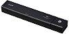 Scanner Canon P208II - Portátil - Velocidade 8ppm / 16ipm - Imagem 2
