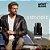 Kit Explorer For Men Eau de Parfum 100ml - Montblanc - Imagem 4