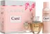 Kit Cute Woman Eau de Parfum Feminino 100ml - La Rive - Imagem 1