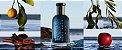 Boss Bottled Infinite EDP Masculino 50ml - Hugo Boss - Imagem 4