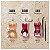La Belle Eau de Parfum Feminino 50ml - Jean Paul Gaultier - Imagem 4