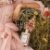 Gucci Bloom Eau de Parfum Feminino 100ml - Gucci - Imagem 3
