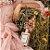 Gucci Bloom Eau de Parfum Feminino 30ml - Gucci - Imagem 3