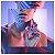 Perfume Angel Eau de Parfum Feminino 50ml - Mugler - Imagem 3