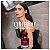 Perfume Linterdit Rouge Eau de Parfum Feminino 80ml - Givenchy - Imagem 5