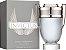 Perfume Invictus EDT Masculino 100ml - Paco Rabanne - Imagem 1