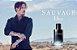 Sauvage Masculino Eau De Toilette 100ml - Dior - Imagem 5