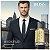 Perfume Boss Bottled Eau de Toilette 100ml - Hugo Boss - Imagem 3