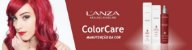Kit Color Care A time to Live in Color - Lanza - Imagem 3