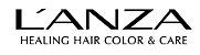 Kit Healing Strength Shampoo, Condicionador e Serum - Lanza - Imagem 6