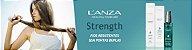 Kit Healing Strength Shampoo, Condicionador e Serum - Lanza - Imagem 5
