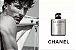 Allure Homme Sport Eau De Toilette Masculino 100ml - Chanel - Imagem 3