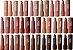 Batom Cremoso Nude 4 Baseada em Afetos Reais - Dailus - Imagem 2
