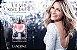 Perfume La Vie Est Belle Eau De Parfum 30ml - Lancôme - Imagem 4