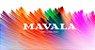 Base Fortalecedora de Unhas Scientifique K+ 5ml - Mavala - Imagem 4