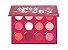 Paleta de Sombras Exes And Oh'S 10,8g - Colourpop - Imagem 1
