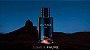 Sauvage Dior Masculino Parfum 60ml - Imagem 4