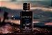Sauvage Dior Masculino Parfum 60ml - Imagem 3