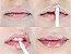 Gloss Labial Lip Volume Nude - Blant - Imagem 3
