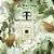 Perfume English Pear and Freesia Cologne 100ml - Jo Malone - Imagem 3