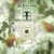 Perfume English Pear and Freesia Cologne 30ml - Jo Malone - Imagem 2