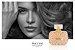 Perfume Lovely Night Paris Women EDP 100ml Puccini - Imagem 3