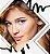 Delineador para Olhos Haute Precision 01 Noir Profond Joli Joli - Imagem 4