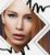 Delineador para Olhos Haute Precision 01 Noir Profond Joli Joli - Imagem 5
