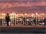 Libre Yves Saint Laurent Eau de Parfum Feminino 50ml - YSL - Imagem 3