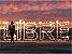 Libre Yves Saint Laurent Feminino EDP 30ml - YSL - Imagem 3