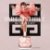 Irresistible Eau de Parfum Feminino 80ml - Givenchy - Imagem 3