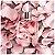 Irresistible Eau de Parfum Feminino 80ml - Givenchy - Imagem 4