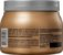 Máscara Capilar Absolut Repair Gold Quinoa 500ml - Loréal - Imagem 3