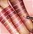 Batom Cremoso Gossamer Emotion 101 Natural Rose - Kiko Milano - Imagem 3