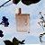 Her Intense Eau de Parfum Feminino 50ml - Burberry - Imagem 4