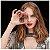 Irresistible EDP Feminino 35ml - Givenchy - Imagem 4