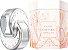 Perfume Omnia Crystalline Omnia Land EDT Feminino 65ml - Bvlgari - Imagem 1